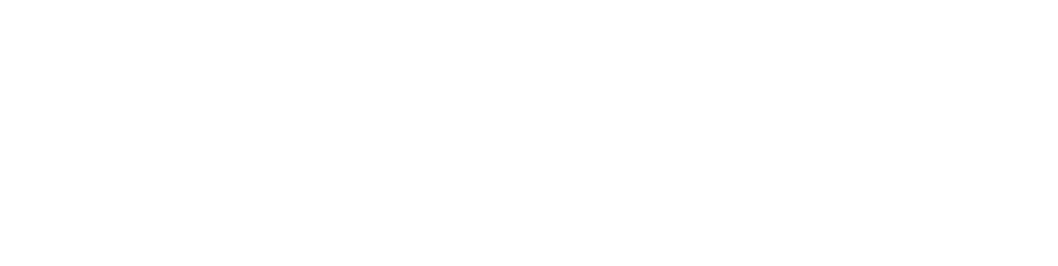 Jay Kali Construction